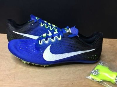 Nike Zoom Victory 3 Racing Running Shoes 835997-413