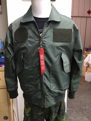 {我愛空軍}台灣製 空軍 飛行夾克 36P 飛夾 雙面穿薄夾克 防風 綠色 內迷彩 G-36P-N2 大人