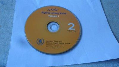 紫色小館-51-3-------RHYTHMIC LEARNING SCHEME2