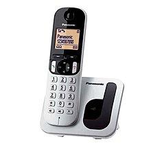 ✿國際電通✿【保固2年】Panasonic 國際牌 DECT 數位無線電話 KX-TGC210 TW