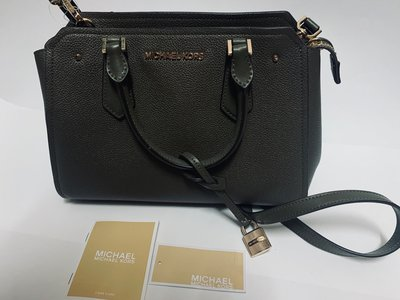 Michael Kors Bag 軍綠色斜揹袋 (有單)Marc Jacobs Tory Burch Kate Spade