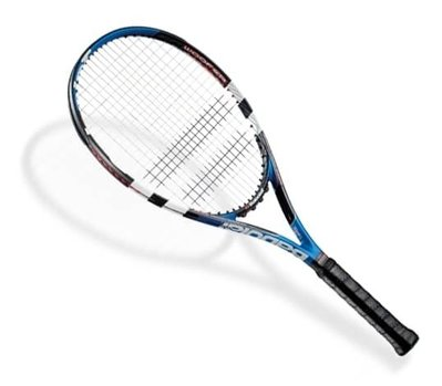 Babolat NS Drive  265g  105sq.in.