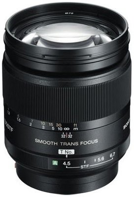 【eWhat億華】特價品出清 SONY SAL 135mm F2.8 α 【SAL135F28】 優質散景、定焦鏡頭 平輸【2】