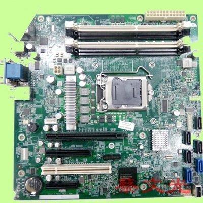 5Cgo【權宇】原裝拆機 HP 惠普 ML110 G6 ML110G6 伺服器 主機板 含稅 會員扣5%