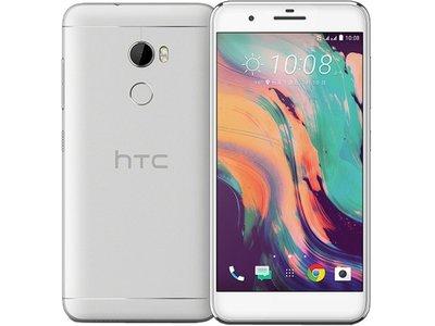 【HTC宏達電】高雄 X10雙卡機 內置電池更換 容易沒電 不開機