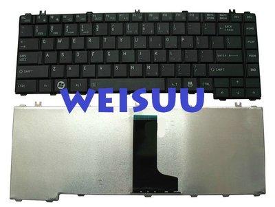 {偉斯科技}TOSHIBA L600 ...