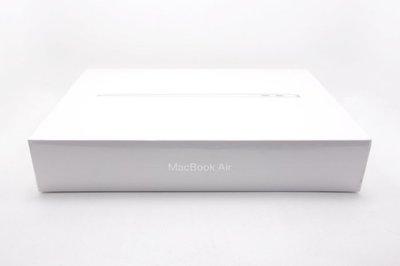 【台中青蘋果】MacBook Air ...