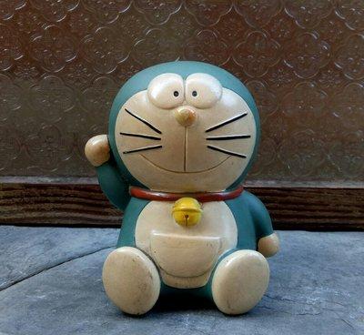 1970原創年出品 古董級 [哆啦A夢] Fujiko-Pro1970 Licensed by Animation