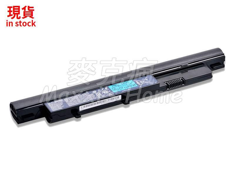 現貨全新ACER宏碁ASPIRE 4810TG-A23 O R23 R23F 4810TZ 4011電池-008