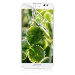 【妞妞♥3C】LG Nexus5 G2 G3 mini E988 Optimus G Pro高透螢幕保護貼靜電吸附不殘膠