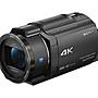 租SONY 4K數位攝影機FDR- AX40  縮時攝影 全...