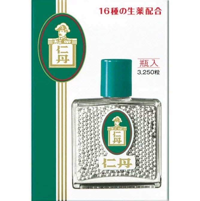 《FOS》日本製 森下仁丹 口腔清涼錠 3250粒 口氣清新 口臭 宿醉 業務 辦公室 團購 約會 熱銷