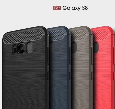三星 S10/S10+/S10e/S9+/S9/ S8/S8+/Note8/Note9 保護套 手機殼 保護殼 手機套