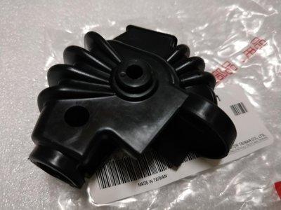 YAMAHA 山葉 原廠 SMAX FORCE SMAX ABS 把手蓋 把手套 煞車拉桿