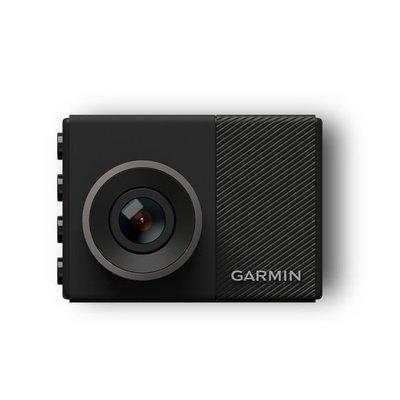 小青蛙 garmin GDR E530 送32G 行車記錄器 行車紀錄器 車道偏移 測速