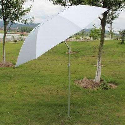 【二折釣魚傘-傘寬2.0*高2.0米-...