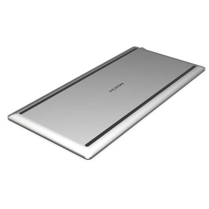繪王GC610 數位板手繪板電腦繪畫板電子手寫板寫字輸入板繪圖板