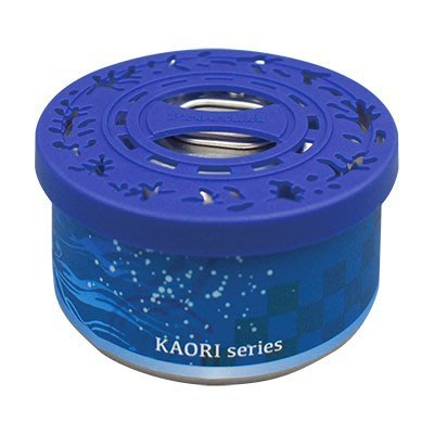 PROSTAFF KAORI Series 日本四季風情 海洋香 L254