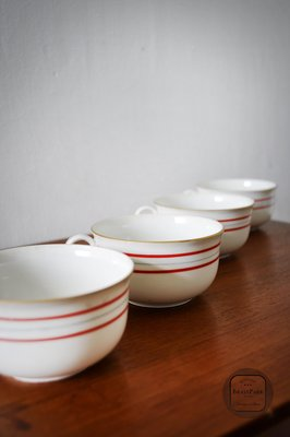 【BRASS PARK 銅公園】 歐洲捷克下午茶 老件/復古/配件/下午茶/vintage/retro/teacup
