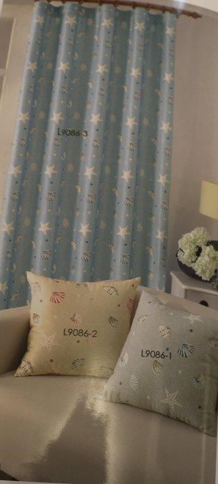 【巧巧窗簾】精品訂製窗簾、摩登時尚、精品訂製抱枕、羅馬簾、、防火捲簾、直立百葉、浪漫花沙、各式歐式造型、門簾、桌巾、傢飾