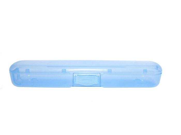 牙齒寶寶 B-08 牙刷盒(可貨到付款&超商取貨付款&信用卡一次付清)