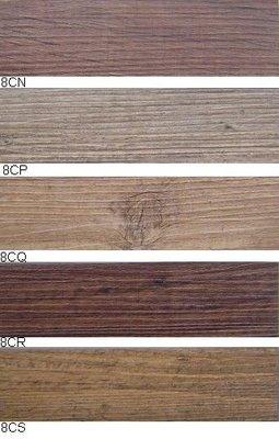 *美的磚家*~南亞塑膠地磚塑膠地板.枕木紋雅風系列~15cmx90cmx2.0m/m 700元/坪 原木自然