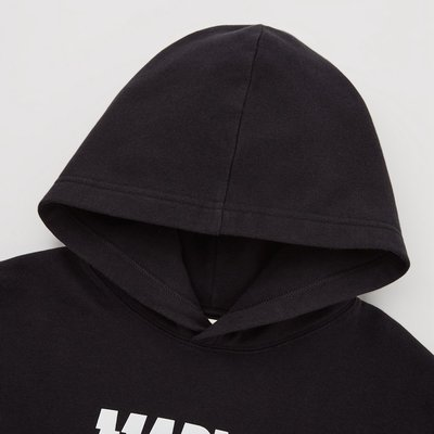 童裝新款秋冬/親子裝(UT) Marvel連帽衛衣(長袖) (漫威系列)4382童裝