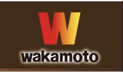 現貨在台 日本Wakamoto諾元製藥顆粒24包