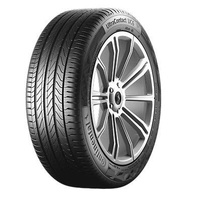 三重 近國道 ~佳林輪胎~ 德國馬牌 UC6 SUV 225/65/17 4條送3D定位 非 LX2 PRIMACY