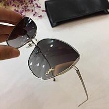 【GoDay+刷卡】YSL yves saint laurent 時尚潮流 夏日商品 太陽眼鏡 墨鏡顏色4 歐洲代購