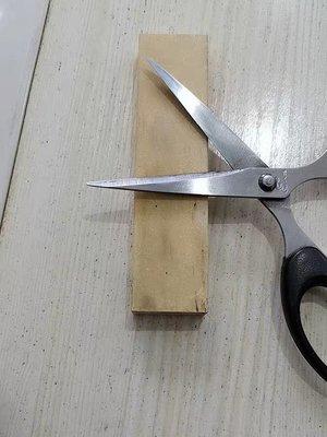 磨刀刃專用 小尺寸 15000目 超細鏡面 磨刀石