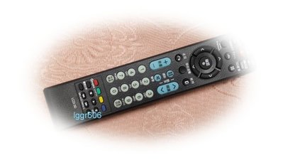 優購網~LG液晶電視 副廠遙控器《LCD-3D》◎全新品◎