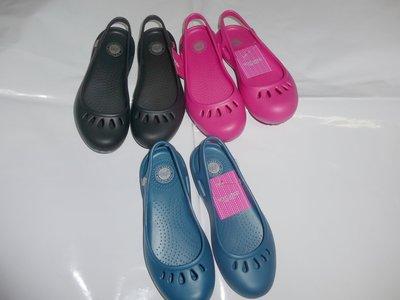 ☆409鞋舖☆~~TWO BOOS凉鞋系列 Q彈 輕盈~~藍 黑 粉~35~39號 299元 台灣製