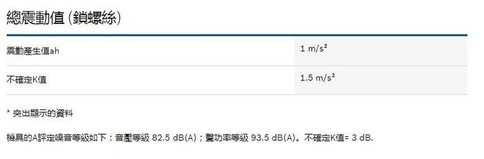 【晉茂五金】BOSCH博世 充電式震動電鑽 GSB 12V-30 請先詢問價格和庫存