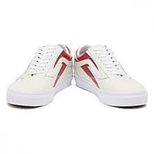 【紐約范特西】預購 Vans Old Skool David Bowie Aladdin Sane OG 滑板鞋