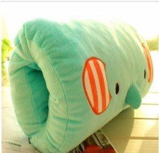 """~孟之坊婚禮 舘~""""大象""""卡通暖手抱枕.靠枕.動物枕.汽車.頸枕.午安枕.腰枕.午睡枕"""