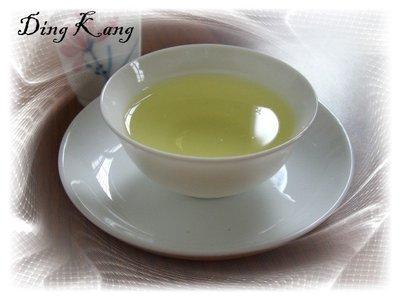 《鼎亢茶香》∼5斤送半斤【高冷半球狀純綠茶】一斤240元,3斤免運!熱泡冷飲都很好喝呦 ^_^