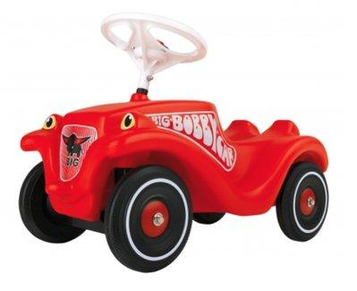 德國 bobby-car 波比車
