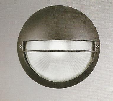 【蘭陽燈飾】LY B5759 戶外壁燈