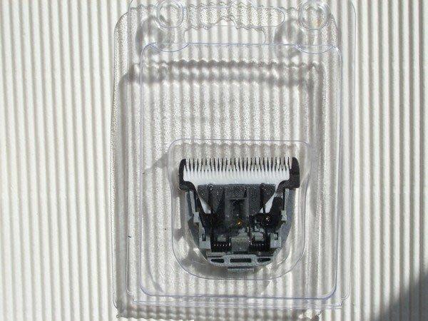 單賣(原廠盒裝) PiPe牌(煙斗牌)ER168H寵物電剪的2mm陶瓷刀頭、公司貨、原廠工廠貨源、台灣優質高精密製程