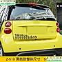 ❥家居館❥Family家庭家族成員車貼 一家人個性反光汽車后窗車尾車貼紙