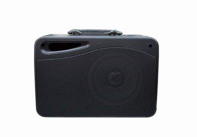 【仕洋音響】COA~HC-806黑爵士 鋰電 音箱,播放於150人以上場所熱音社,會議廳 保固一年