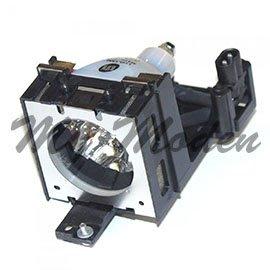 SHARP ◎AN-B10LP OEM副廠投影機燈泡 for S-1200、AV SS-1200