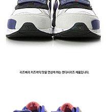 超人氣韓國AOA、IU、宋再臨代言 正韓 SBENU男女運動鞋✈100%正韓商品代購 獨家款 E(LA)-017CE