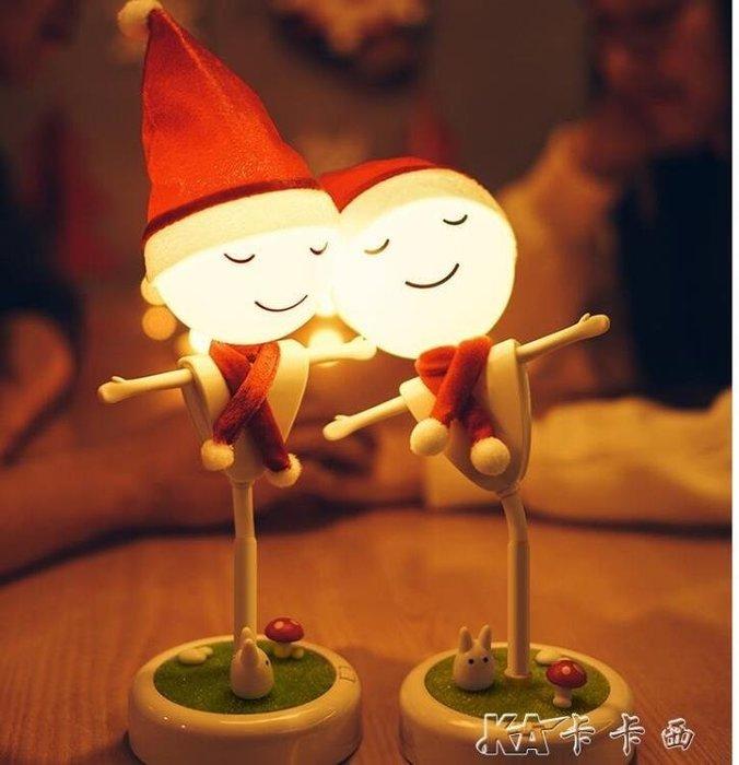 創意實用的適合送男朋友送給閨蜜給學生高中生同學畢業女生日禮物NXPN