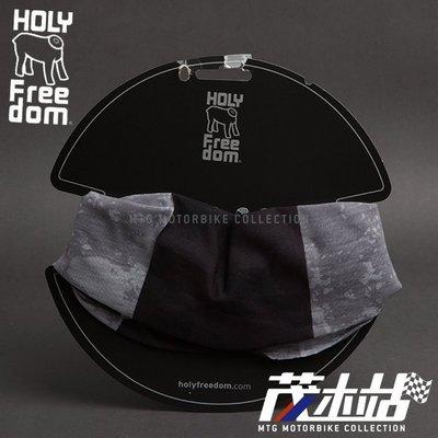 ❖茂木站 MTG❖ 義大利 HOLY FREEDOM 頸巾 頭巾 圍巾 頭套 面罩 口罩 防曬 抗UV。Ton Up