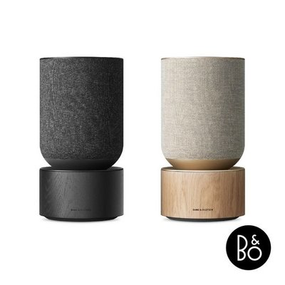 【B&O】【超夯】Beosound Balance 音響 台灣遠寬公司貨保固2年 超越M5