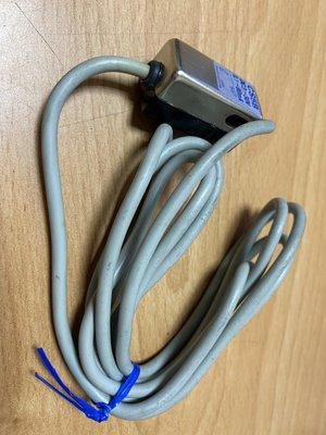 Koganei Model: CS5B Pneumatic Sensor