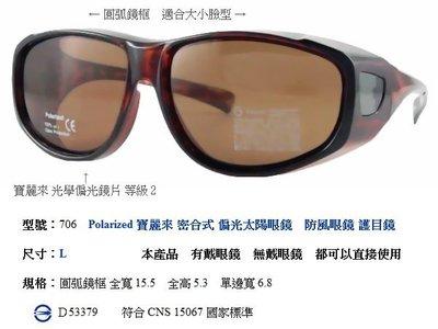 台中太陽眼鏡專賣店 寶麗來偏光眼鏡 顏色 偏光太陽眼鏡 防風眼鏡 近視可用 司機眼鏡 運動眼鏡 套鏡 騎車眼鏡