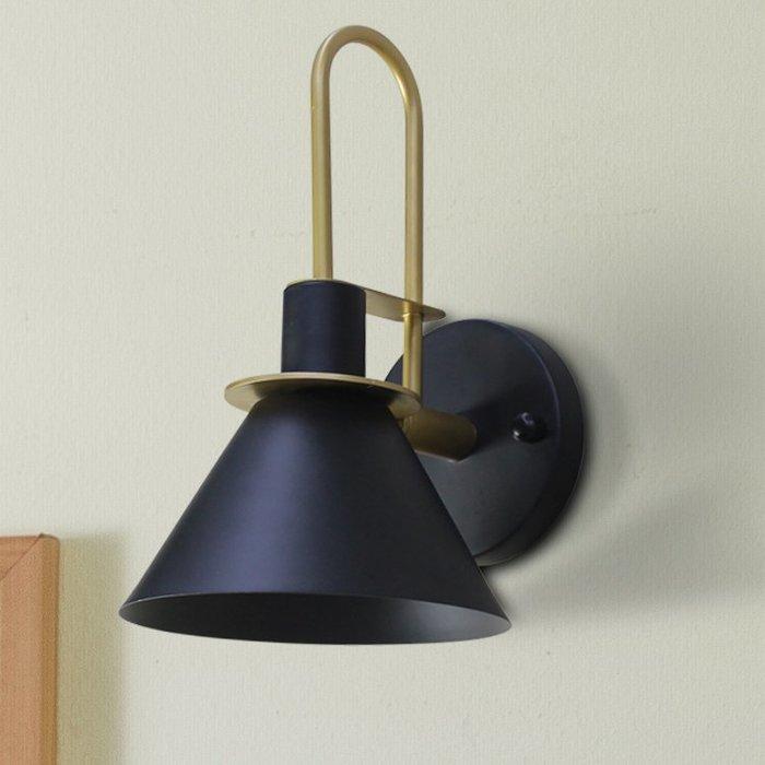 【58街】「馬卡龍飯店工程壁燈」極致典雅品味/燈具/美術燈。複刻版。GK-428